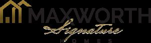 Maxworth Signature Homes